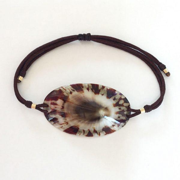 myshell-bracelet-limpet