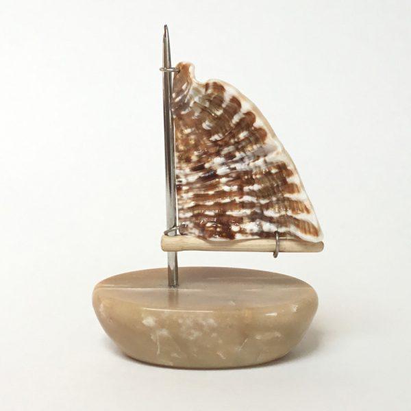myshell-objects-sailing-boat