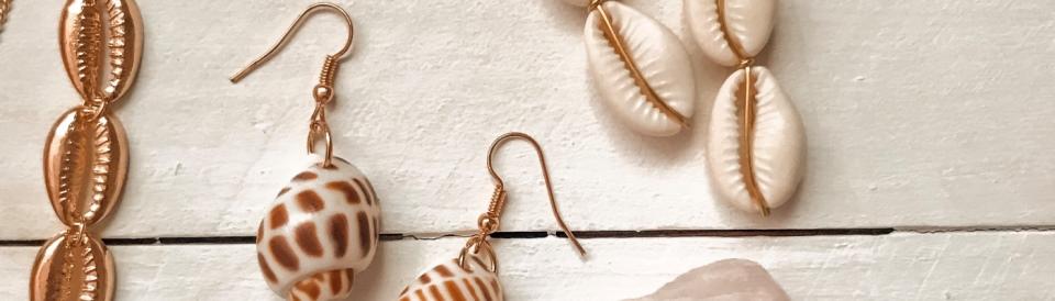 why-choose-handmade-jewellery