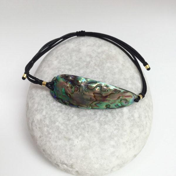 myshell-abalone-bracelet