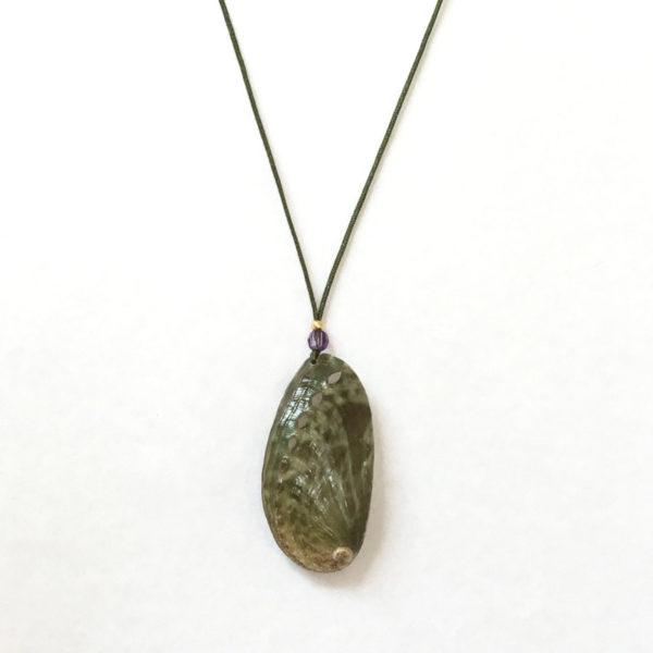 myshell-handmade-pendant-seashell-Haliotis