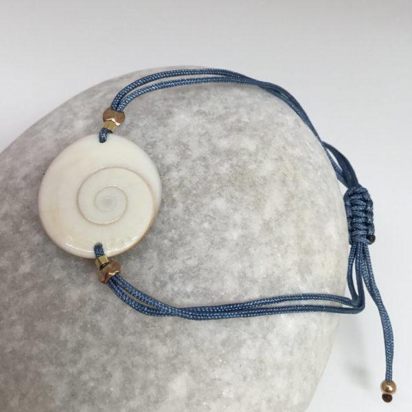 myshell-bracelets-Shiva-eye