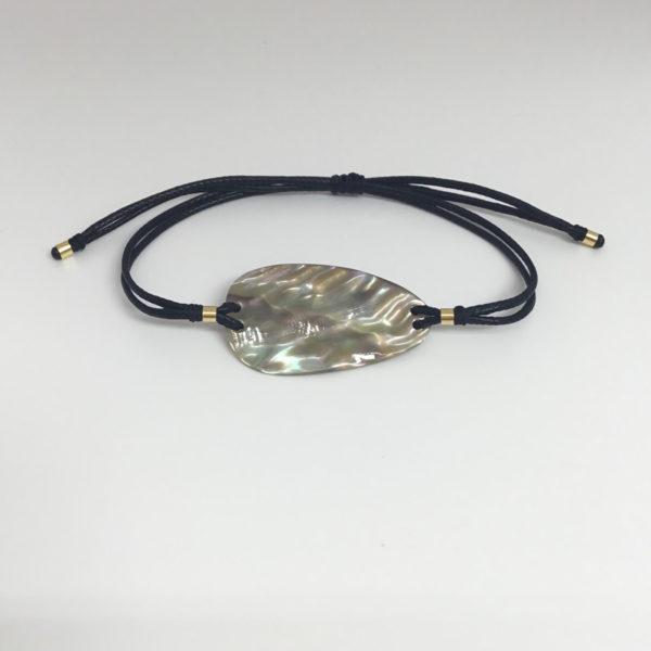 myshell-bracelet-seashell-abalone