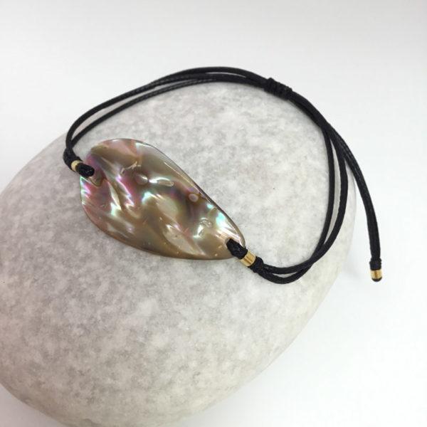 myshell-abalone-fish-cut