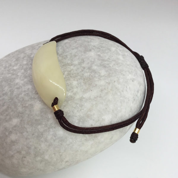 myshell-bracelet-abalone-white
