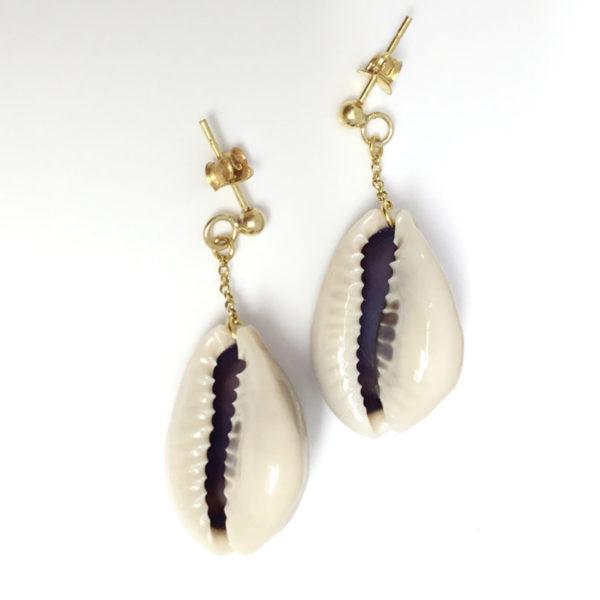 myshell-seashell-annulus-earrings