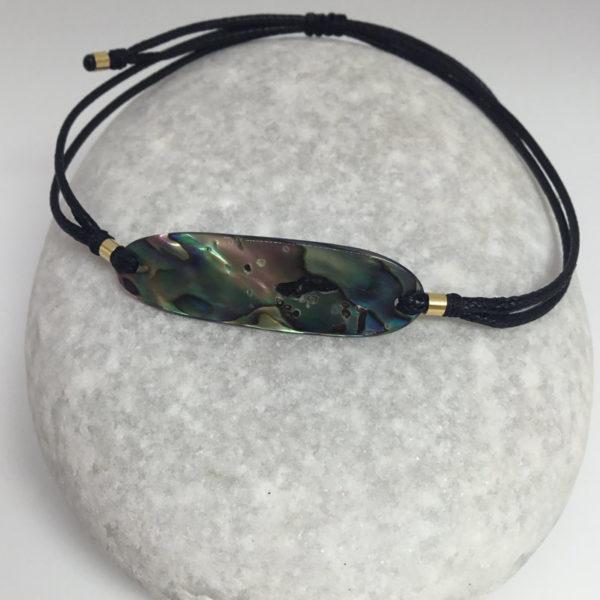 myshell-bracelet-abalone-baguette