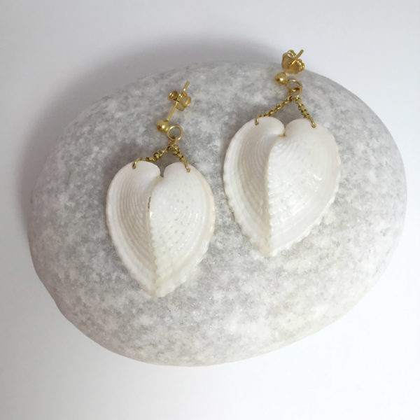 myshell-earrings-cardissa
