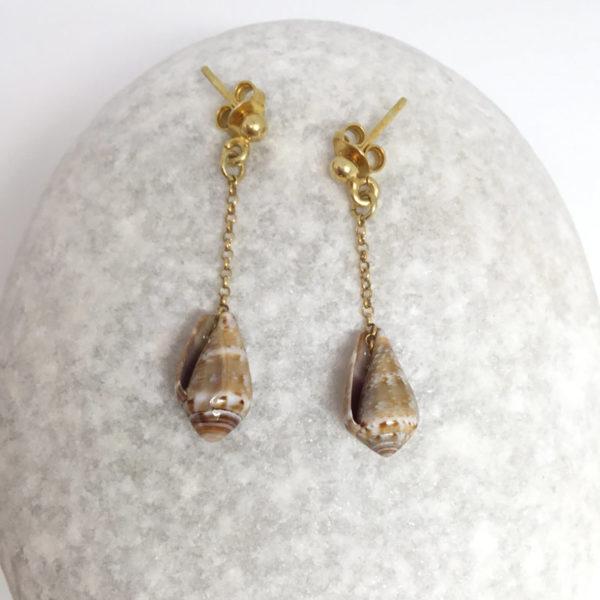 myshell-seashell-earrings-conus-mediteraneus