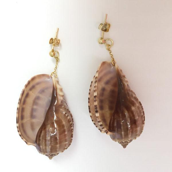 myshell-earrings-harpa