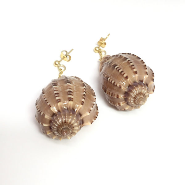 myshell-earrings-harpa