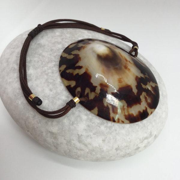myshell-limpet-bracelet