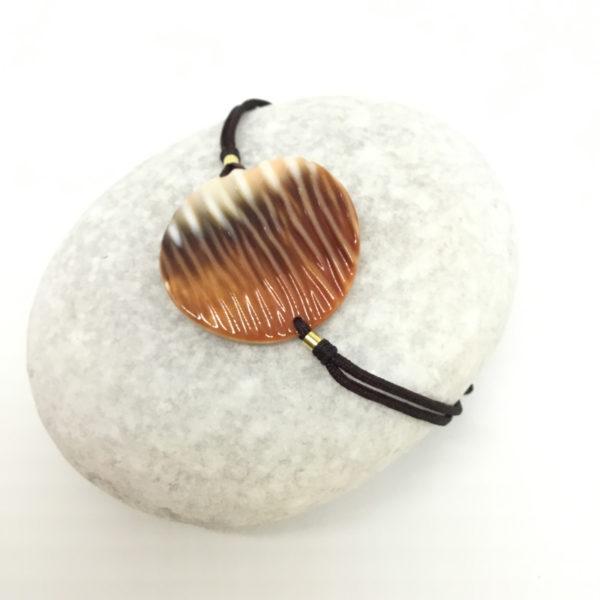 myshell-bracelet-seashell-sahara