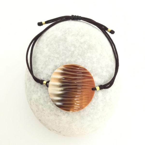 myshell-seashell-bracelet-sahara